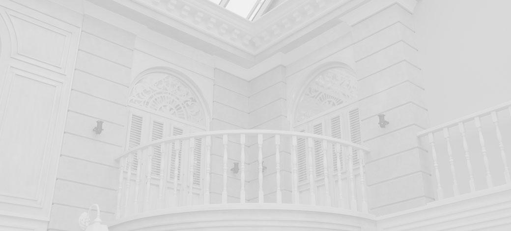 Balkon_Slider