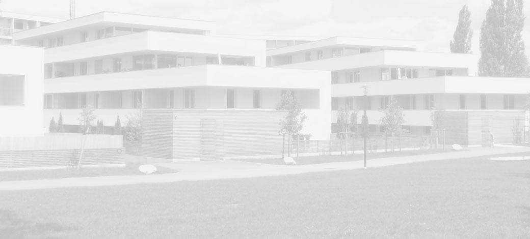 Wohnpark_Slider